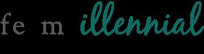 femmillennial-logofinal