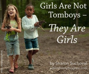 Girls-are-not-tomboys-630x524