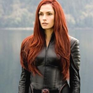 Jean Grey X-Men