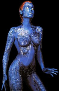 Mystique-X-Men-Movie-Rebecca-Romijn-Stamos