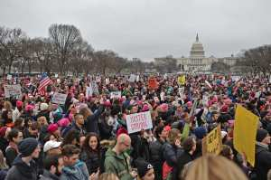 21-womens-march-dc-crowd-reroute-w710-h473-2x