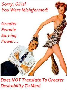 earning-power